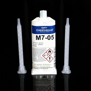 Crestabond M7-05 Adhesivo de metacrilato