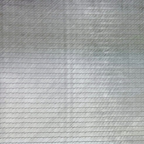 800 g/m2 quadriaxial glass cloth (0º/+45º/90º/-45º), 127 cm wide