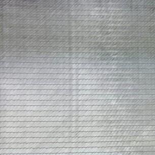 1200 g/m2 Tecidos de fibra de Vidro Cuatriaxial (0/90/+45/-45º)