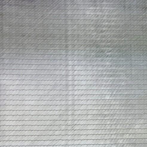 1200 g/m2 Tissé de verre cuatriaxial (0/90/+45/-45)