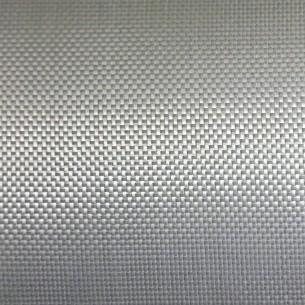 120 g/m2 Plain Weave Glass Fabric UTE120P, 100 cm wide