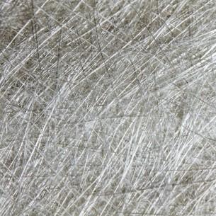 Mat de Fios Cortados, de Fibra de Vidro de 100 g/m2