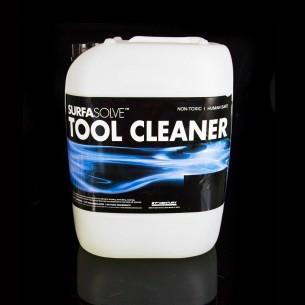 SurfaSolve Tool Cleaner Ersatz für Aceton