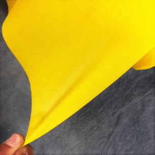 Elastibag Membrane de silicone réutilisable