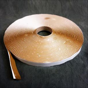 LSM6000 Mastic à Proximité du Sac d'Aspirateur (90 ° C)