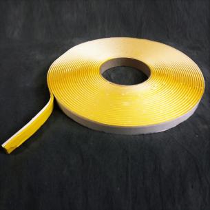 LSM7000 Masilla de Cierre para Bolsa de Vacío (210 ºC)