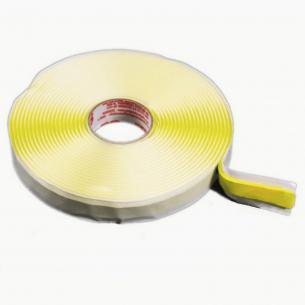 Sealant Tape AT 200Y (204 ºC)