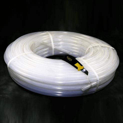 Tubo de absorción PEBD de 19 mm x 1,8 mm