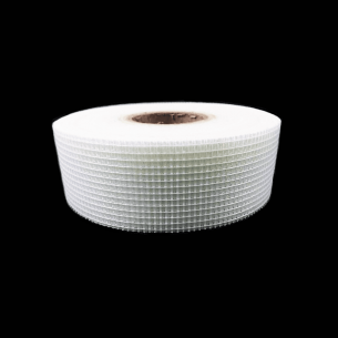 Adhesive Glass Screen Tape 50 mm x 90 m