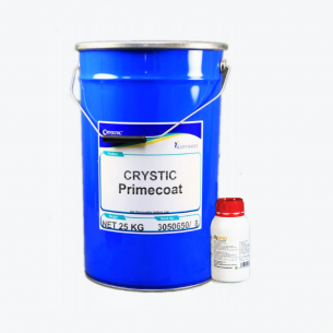 Crystic Primecoat Polyester