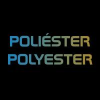 Pigmento para resinas, gel coats y top coats de poliéster o viniléster.