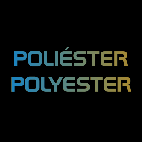 For Polyester