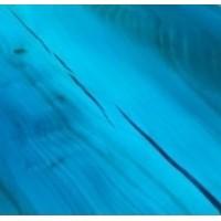 Tintes translúcidos para dar tonalidades diversas a barnices y resinas epoxi transparentes.