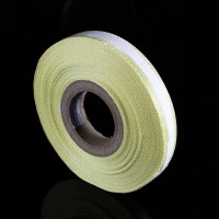 Twaron Aramid Tapes