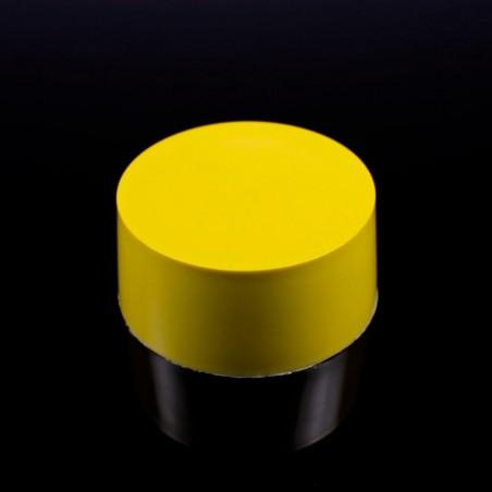 Elastómeros de PU y Siliconas