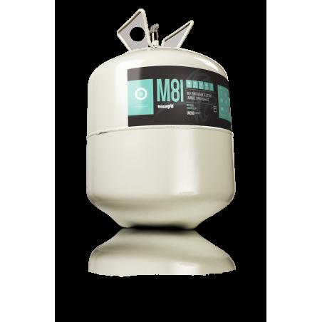 TensorGrip® Natural Rubber Based & PU Adhesives