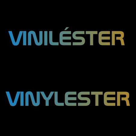 Viniléster