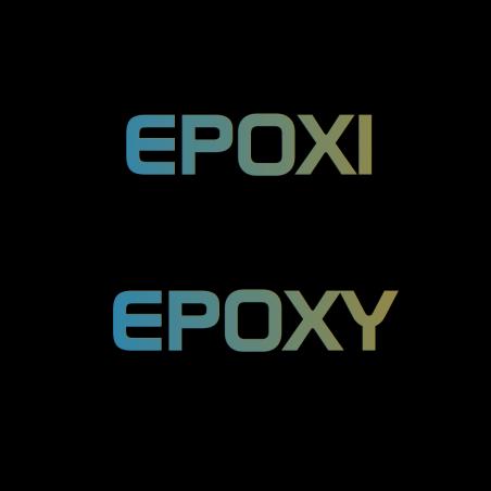 Epoxi