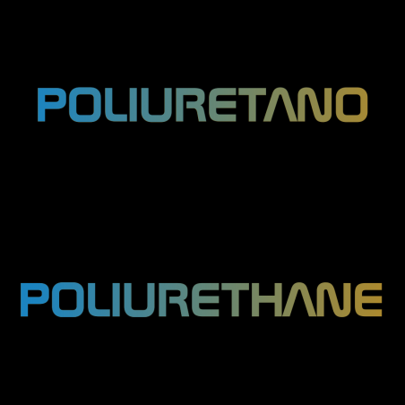 Polyurethan