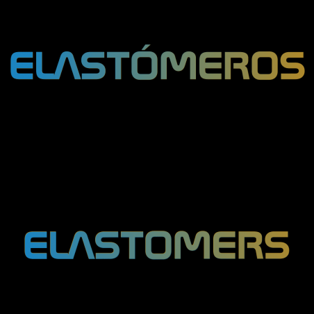 Elastomere