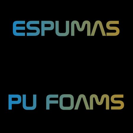 Polyurethan-Schaum (PU)