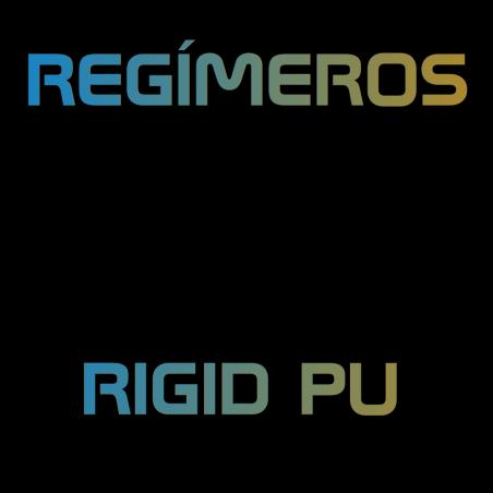 Rigid PU Resins