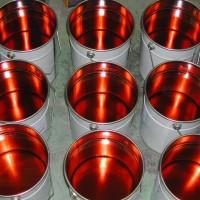 Casting polyurethanes,epoxy,polyesters,urethane-acrylates, vinylesters