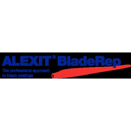 ALEXIT® BladeRep