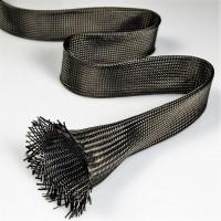 Braided Sleeves