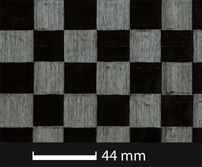 80gr.jpg