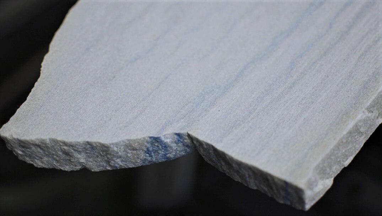 mesa granito.jpg