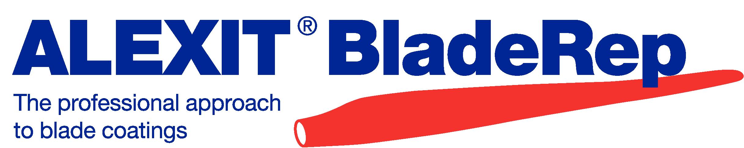 ALEXIT Bladerep