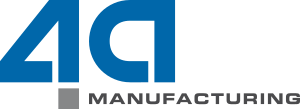 4A Manufacturing