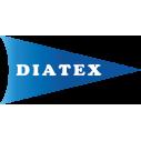 Diatex