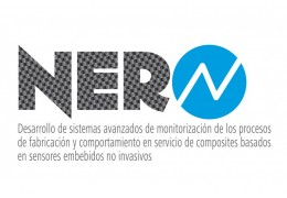 191204 Web Note Companies NERO